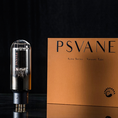 1PC Psvane A845 Acme Series HiFi Vacuume Tube 845 WE845