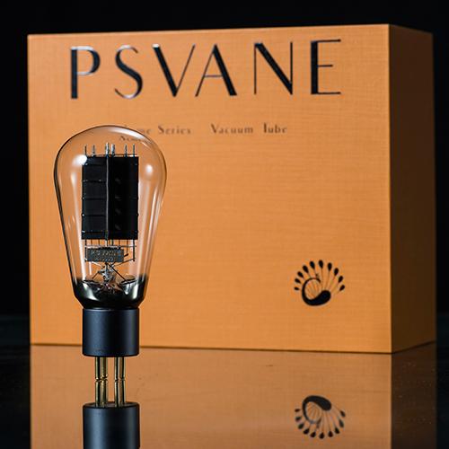 1pc New Tested PSVANE WE274B Vacuum Tube Re 5U4G 5AR4 274B Tube AMP