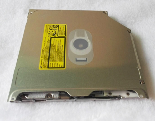 1PC New optical drive 9.5 SATA slot-in GS41N GS31N replace UJ-8A8  UJ898 GS23N UJ868