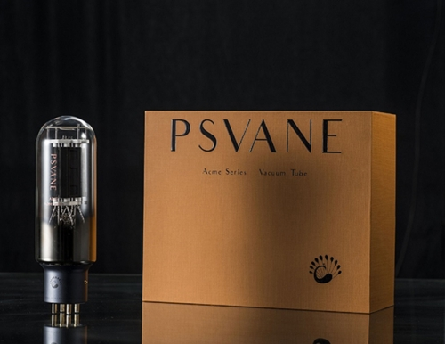 1PC Psvane A805 Acme Series HiFi Vacuume Tube 805