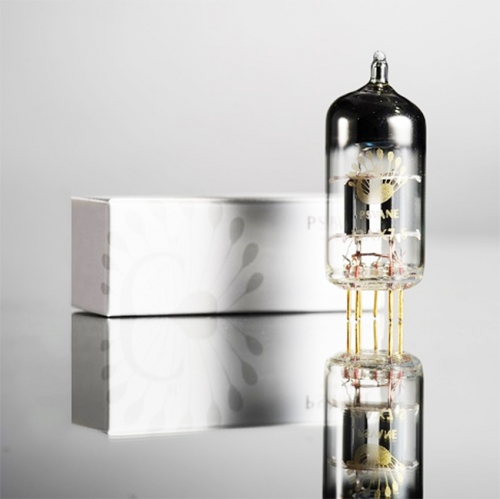 2 pcs 1 matched pair  Art Series  New Vacuum tube PSVANE12AX7S 12AX7-S replace  12AX7-T  ECC83